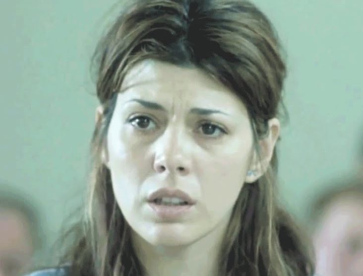 maxresdefault 12 e1625047349742 20 Things You Never Knew About Marisa Tomei