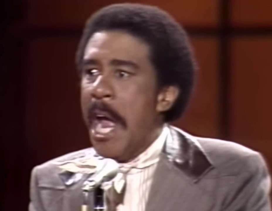 maxresdefault 138 e1607679907975 20 Things You Might Not Have Known About Richard Pryor