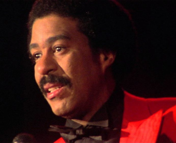 maxresdefault 139 e1607680302268 20 Things You Might Not Have Known About Richard Pryor