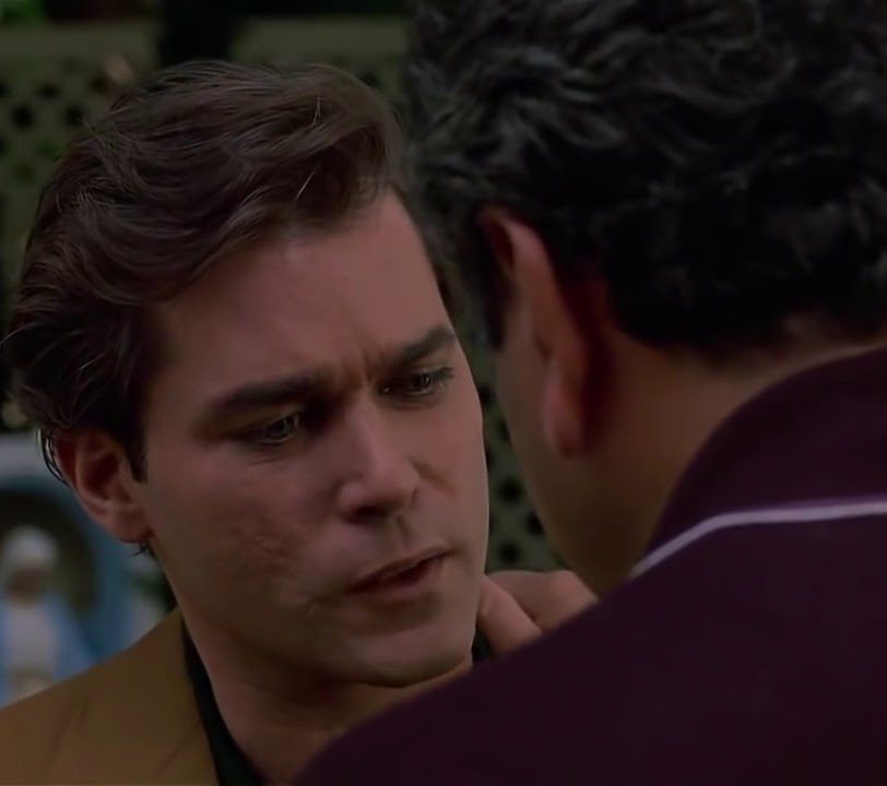 maxresdefault 151 e1608725781608 20 Things You Never Knew About Ray Liotta
