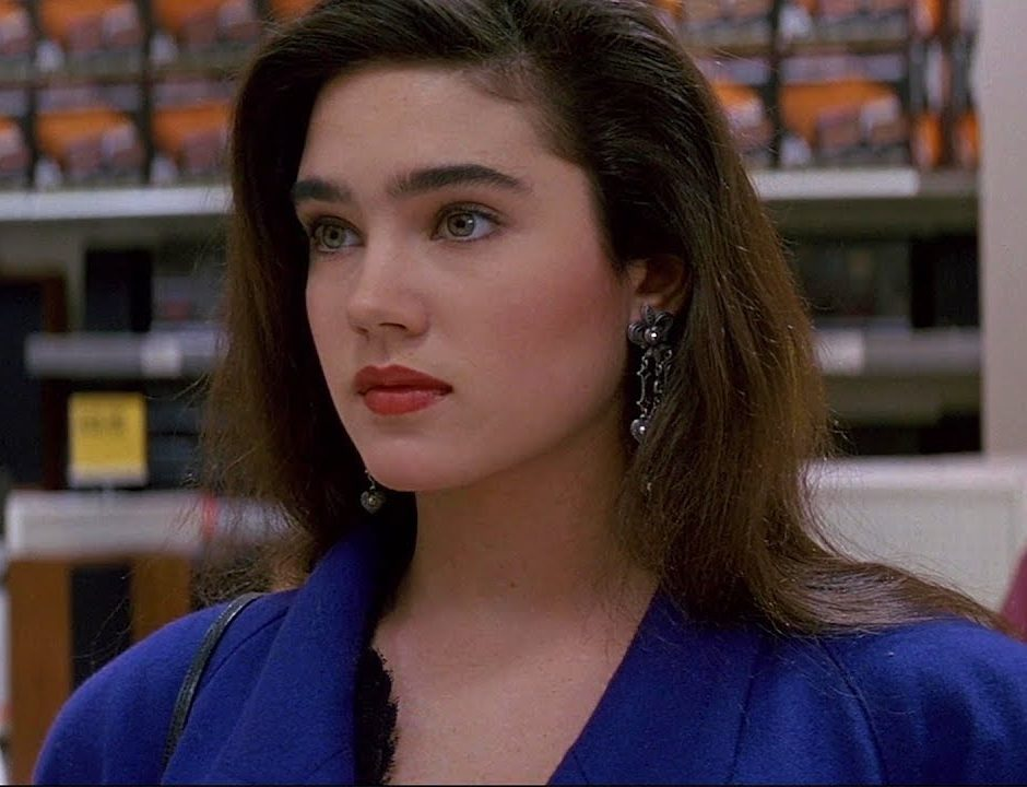 maxresdefault 154 e1609943230703 20 Things You Probably Didn't Know About Jennifer Connelly