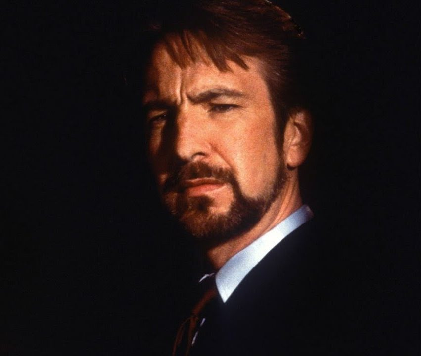 maxresdefault 162 e1615382731417 20 Things You Might Not Have Realised About The Late Alan Rickman