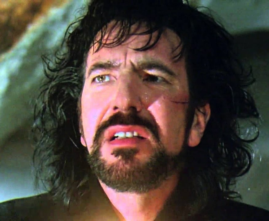 maxresdefault 163 e1615386786104 20 Things You Might Not Have Realised About The Late Alan Rickman