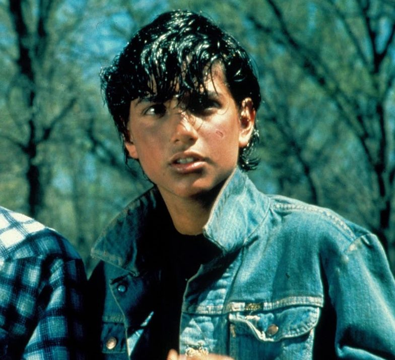 maxresdefault 2 e1610632897149 20 Things You Probably Didn't Know About The 1983 Film The Outsiders