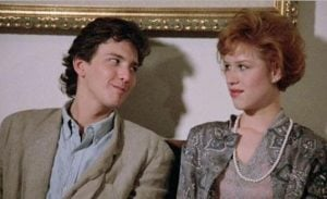 mccarthy pretty in pink 20 Things You Never Knew About Andrew McCarthy