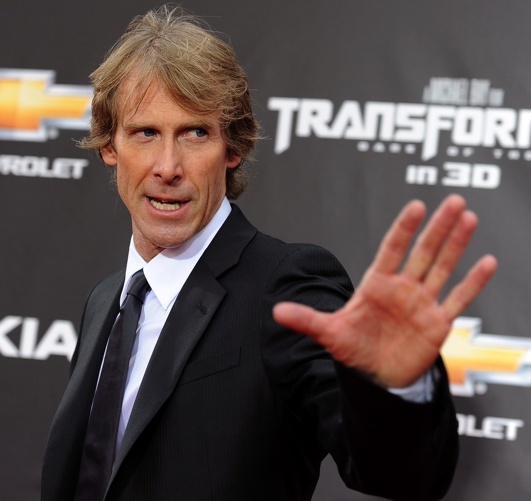 michael bay transformers46221 e1607505331337 20 Thrilling Facts About 1996 Action Movie The Rock