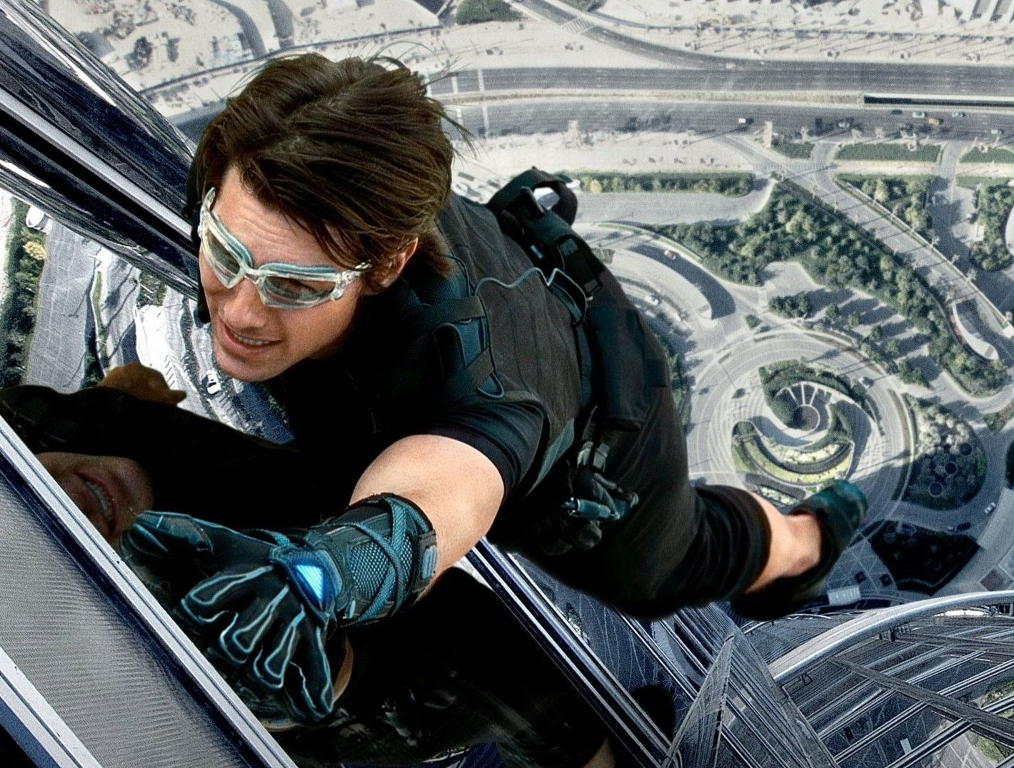 mission impossible ghost protocol 1532623826 e1610701861627 20 Things You Probably Didn't Know About The 1983 Film The Outsiders