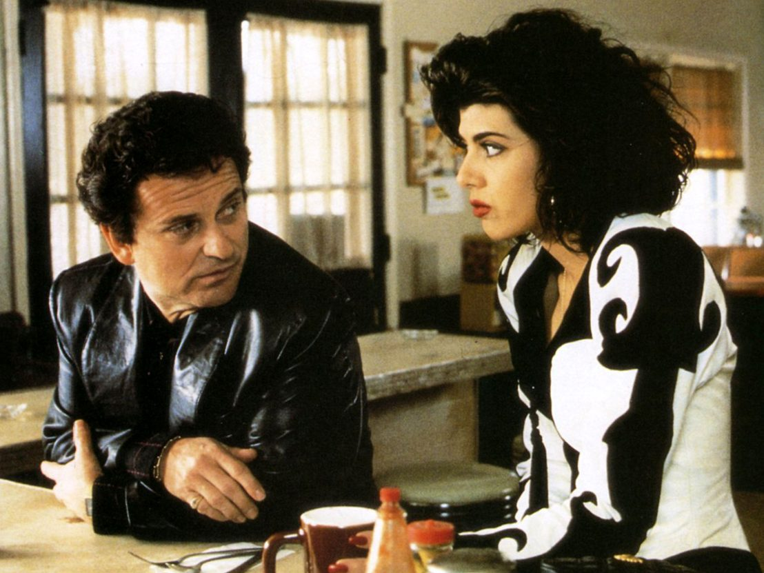 mycousin vinny marisa tomei 1108x0 c default 20 Things You Never Knew About Marisa Tomei