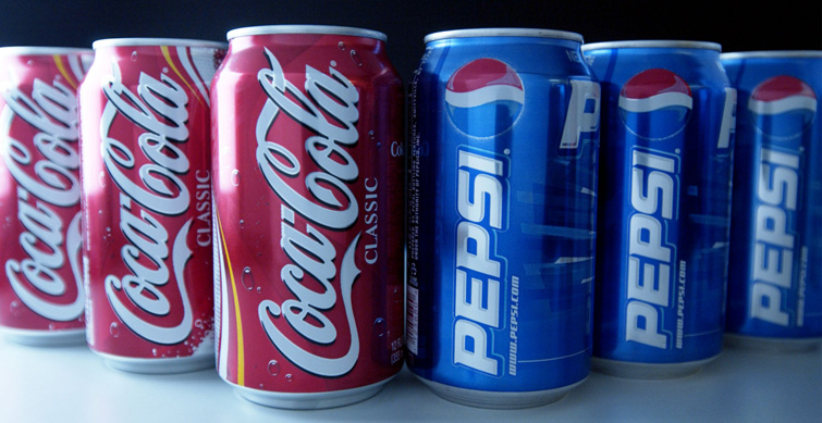 pep The Pepsi Bottle Cap Competition That Led To Rioting, Lawsuits and Deaths