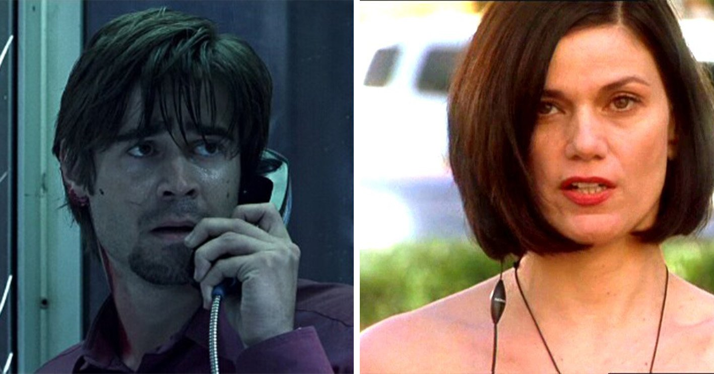 phone 20 Famous Films That Had Almost Identical 'Twins'