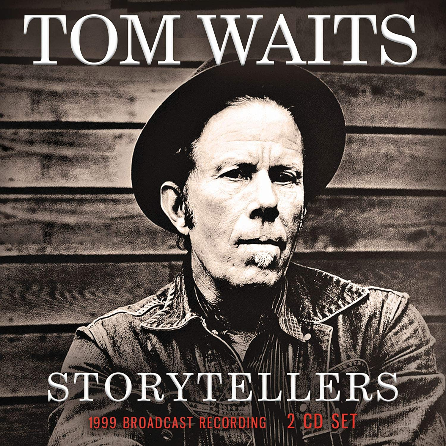 pizza 10 Things You Never Knew About Tom Waits