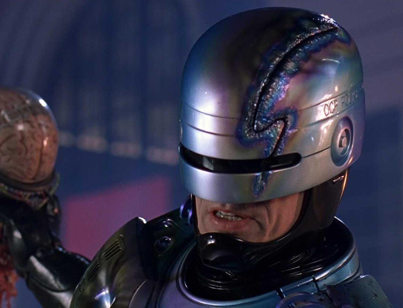 pkuf3xajNzDPzAXtvGNNhs59XBL e1607443964464 20 Futuristic Facts About RoboCop 2