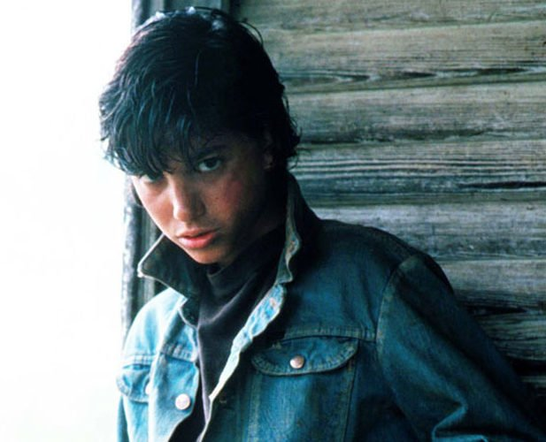 ralph macchio e1610705982960 20 Things You Probably Didn't Know About The 1983 Film The Outsiders