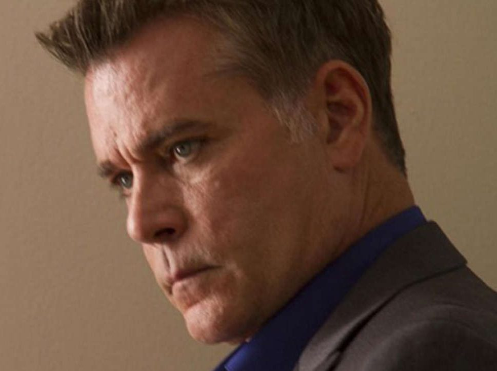 ray liotta 180051 1280x0 1 e1608714745905 20 Things You Never Knew About Ray Liotta