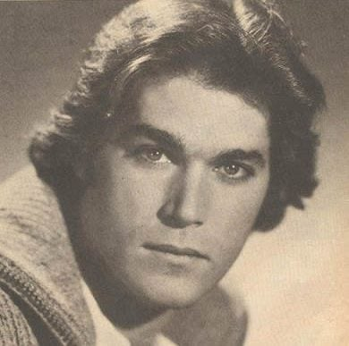 ray liotta 1978 1981 e1608651893587 20 Things You Never Knew About Ray Liotta