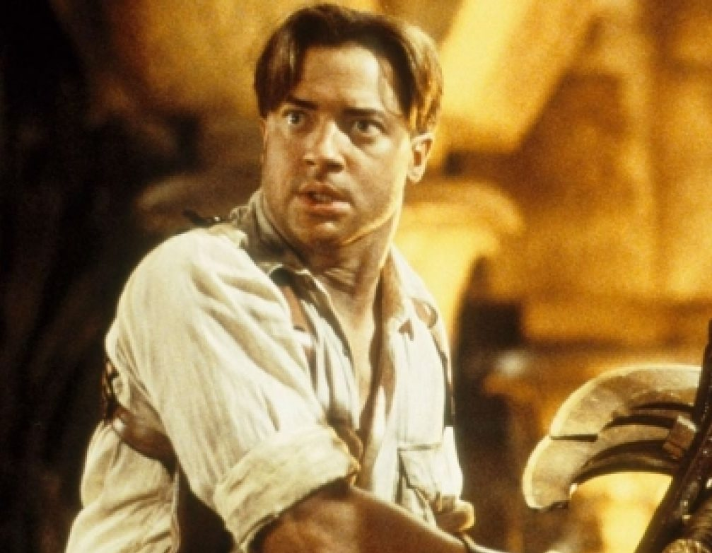 resizer e1607608058204 40 Things You Might Not Have Known About Brendan Fraser