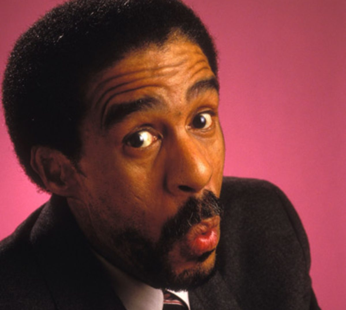 richard pryor 9448082 1 402 e1607599948311 20 Things You Might Not Have Known About Richard Pryor