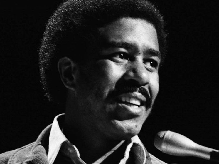 richard pryor gty jt 200113 hpMain 16x9 992 e1607597325607 20 Things You Might Not Have Known About Richard Pryor