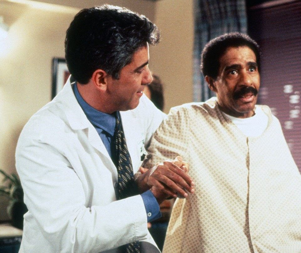 richard pryor multiple sclerosis in the movies and on tv 10 rm 1440x810 2 e1607680538745 20 Things You Might Not Have Known About Richard Pryor