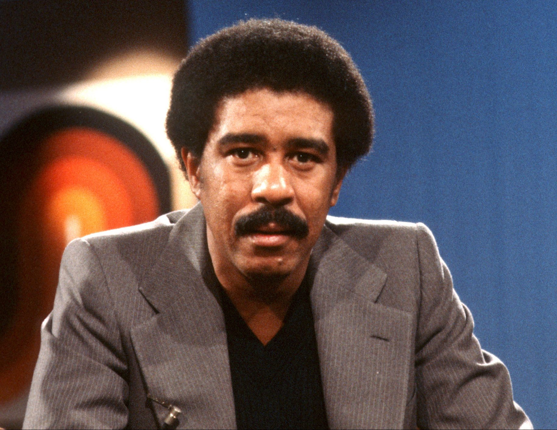 richard pryor2 e1607680641500 20 Things You Might Not Have Known About Richard Pryor