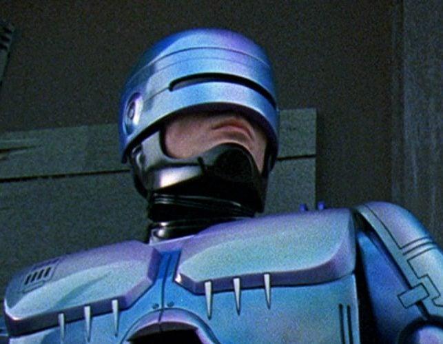 robo2cop3405 e1607443815820 20 Futuristic Facts About RoboCop 2