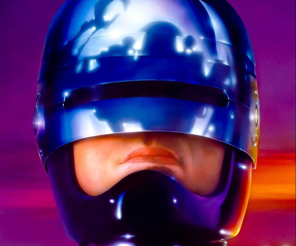robocop 2 affiche 556666 5947 e1607444206877 20 Futuristic Facts About RoboCop 2