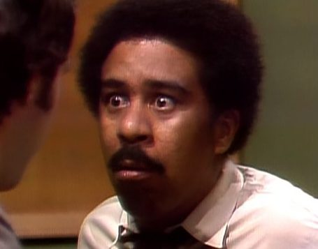 snlracistwordassn e1607681018224 20 Things You Might Not Have Known About Richard Pryor