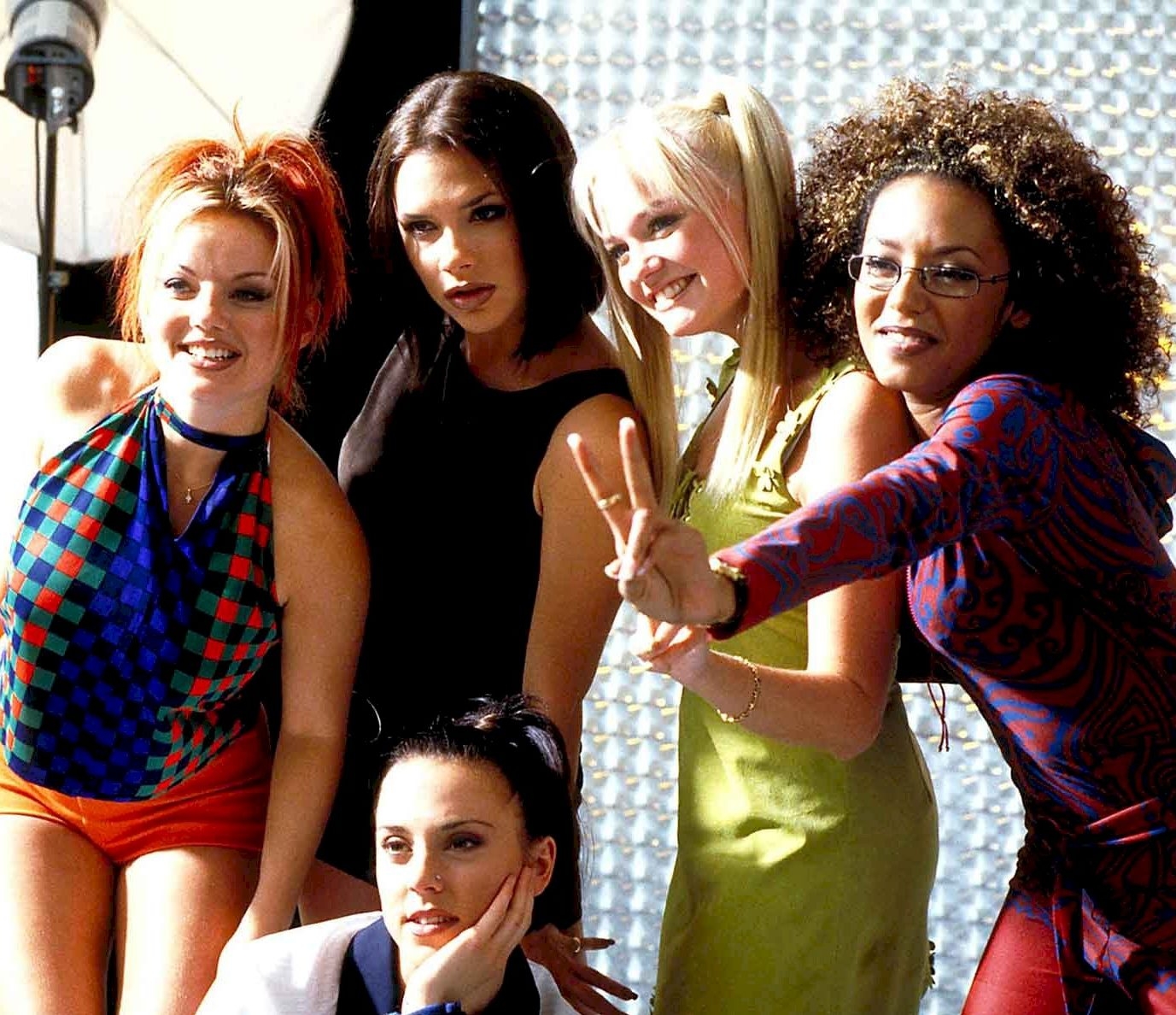 spice world 3 web 1.1800x1200 e1610105691622 20 Things You Never Knew About The Cult Classic Movie Tank Girl