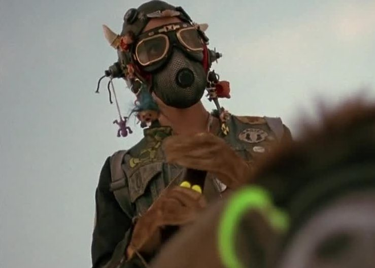 tank girl 02 e1610106123893 20 Things You Never Knew About The Cult Classic Movie Tank Girl