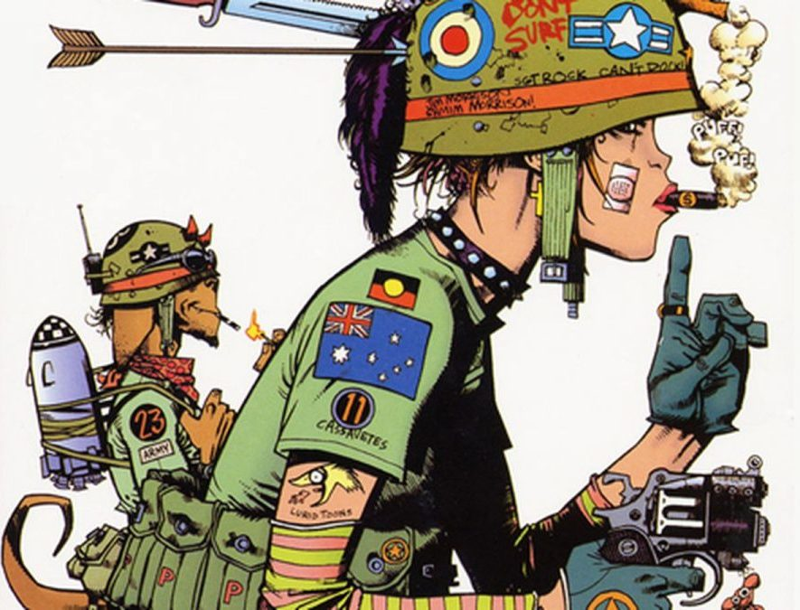 tank 1 1200x675 1 e1610107798156 20 Things You Never Knew About The Cult Classic Movie Tank Girl
