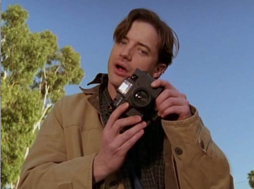 tumblr moy4fcC8DM1r2bsduo3 1280 40 Things You Might Not Have Known About Brendan Fraser