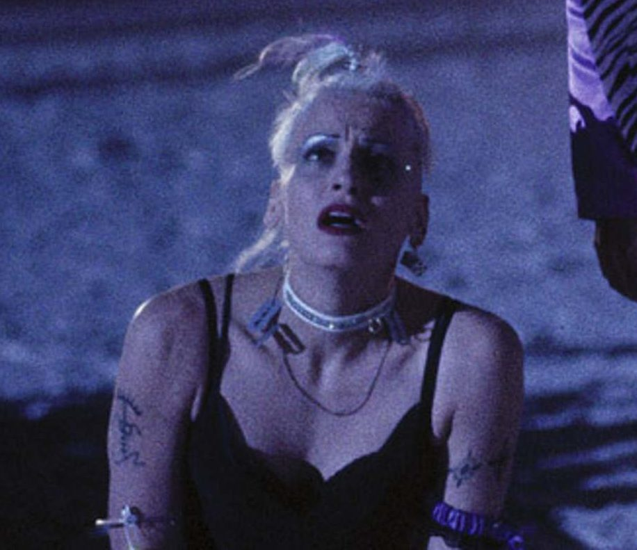 vbznh955j33ot6dy8hew e1610124716981 20 Things You Never Knew About The Cult Classic Movie Tank Girl