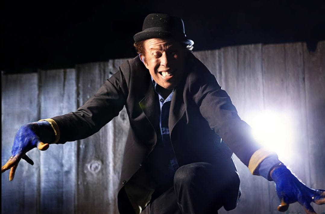 video e1607093234672 10 Things You Never Knew About Tom Waits