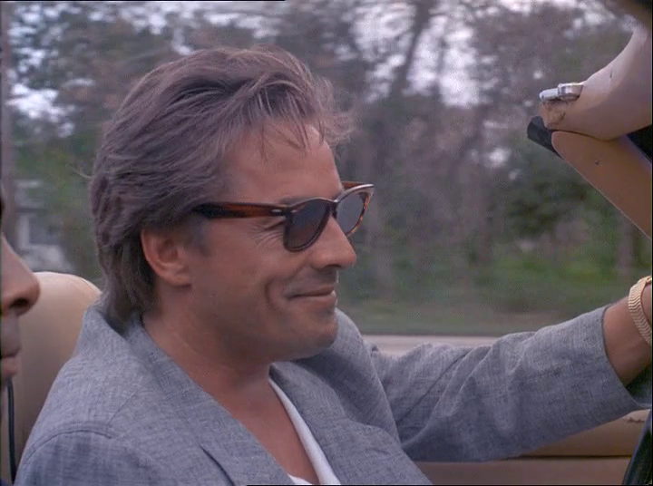 vlcsnap 2019 04 09 13h00m27s958.png.e898d413c4e96e6f1082c1a39b38bb89 20 Things You Never Knew About Don Johnson