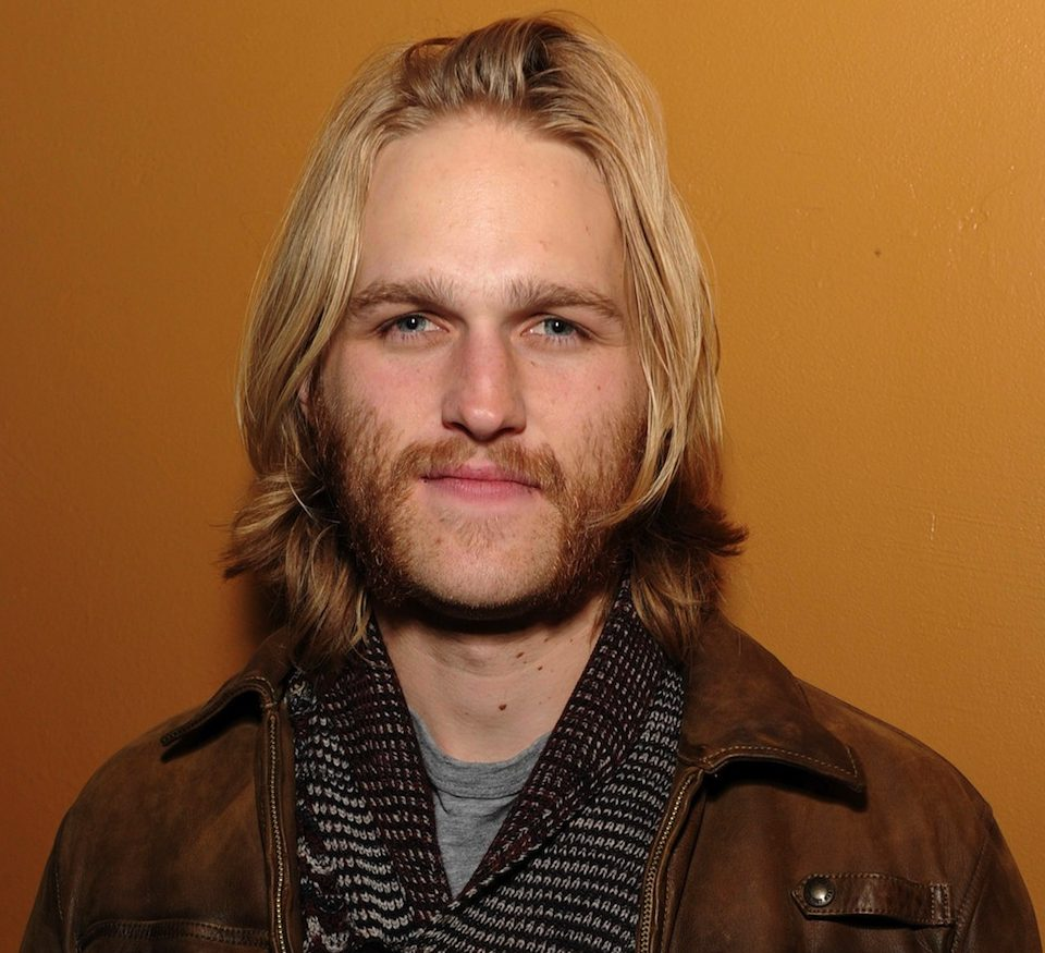 wyatt russell e1608202703468 20 Things You Didn't Know About Escape From LA
