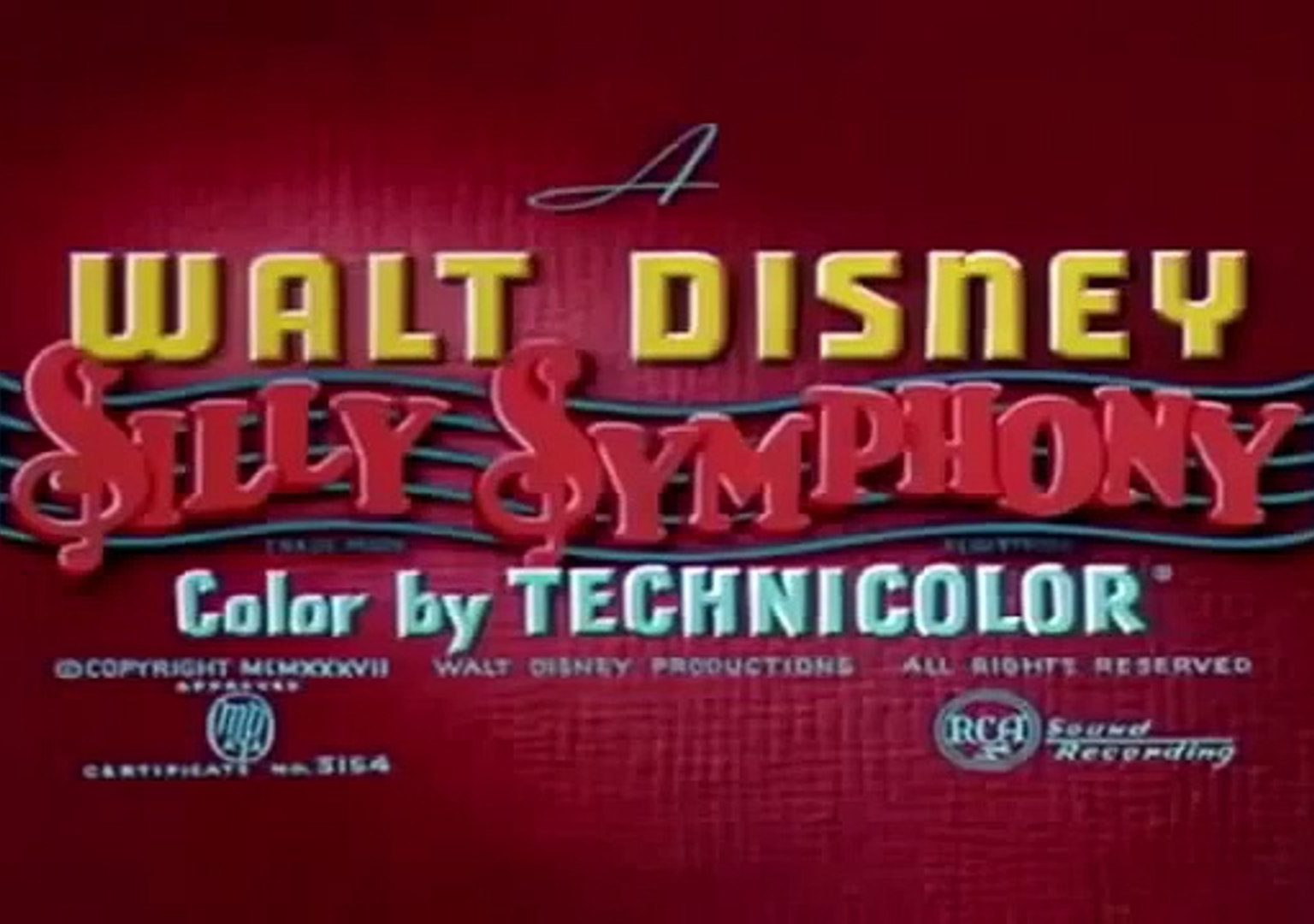 x1080 8 e1608216041204 20 Magical Facts You Might Not Have Known About Walt Disney