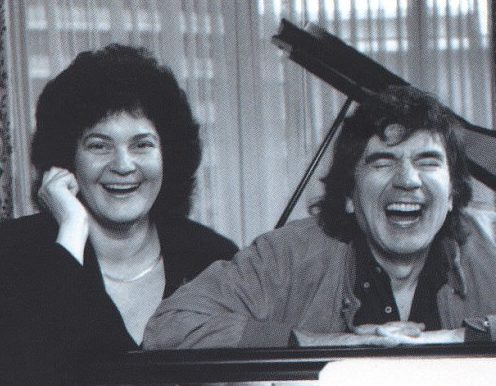 00E51CCF1000044C 0 image a 10 1507768225994 e1610461913755 20 Things You Never Knew About Dudley Moore