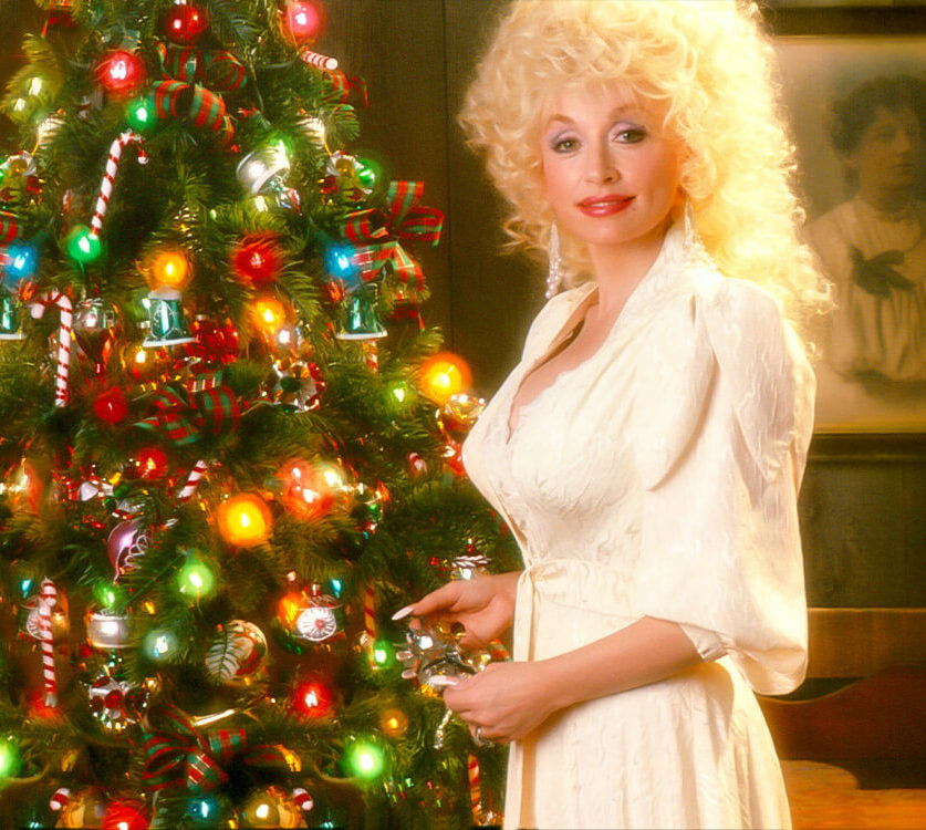 1 103 e1610615017592 Sparkling Facts About Dolly Parton, The Rhinestone Queen of Tennessee