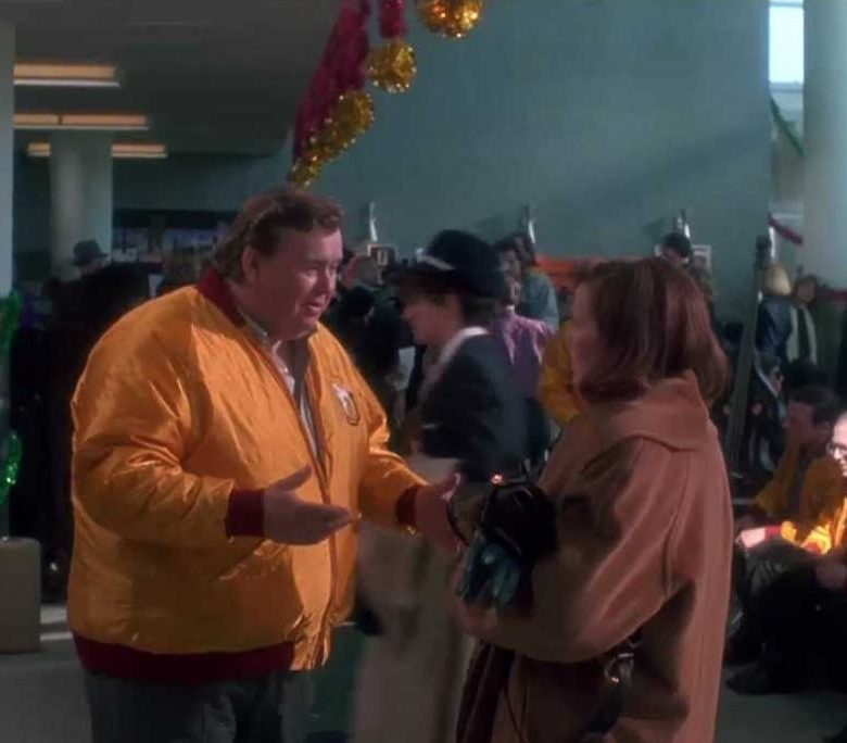 1 106 e1610634891443 20 Things You Didn't Know About Home Alone