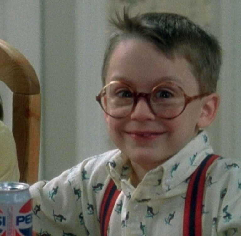 1 108 e1610704365750 20 Things You Didn't Know About Home Alone