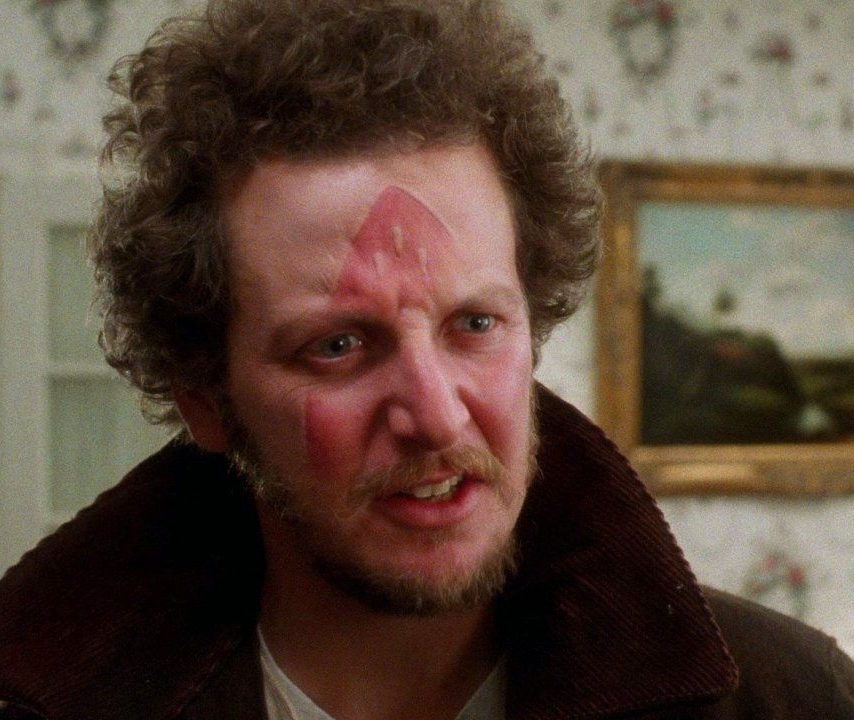 1 113 e1610708730827 20 Things You Didn't Know About Home Alone