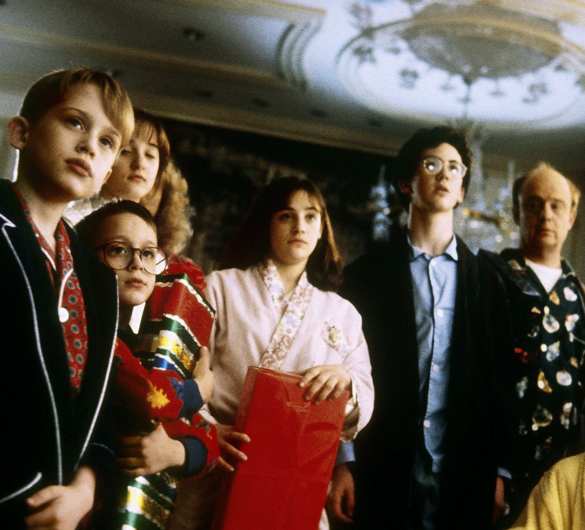 1 116 e1610709390513 20 Things You Didn't Know About Home Alone