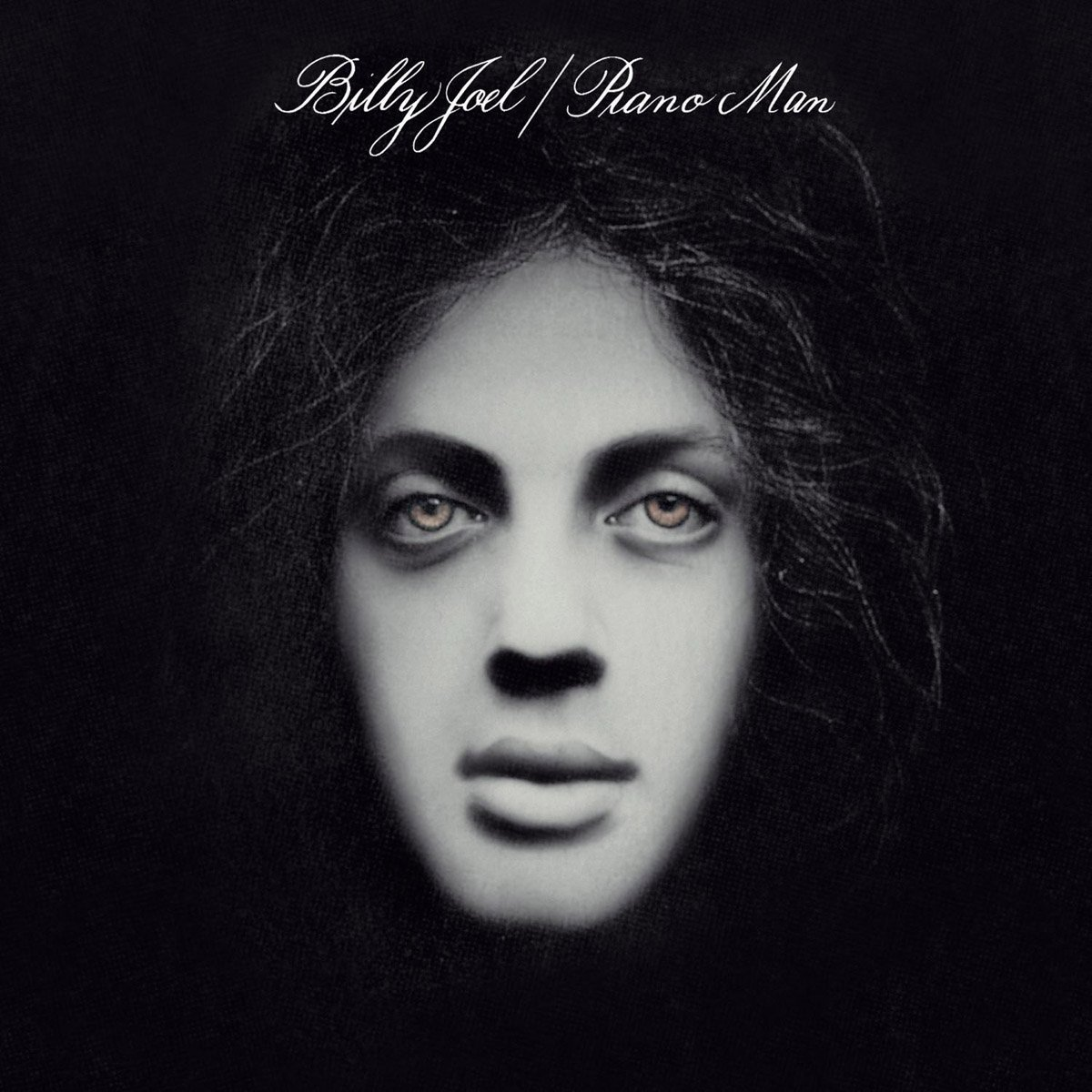 1 126 20 Things You Probably Didn't Know About Billy Joel