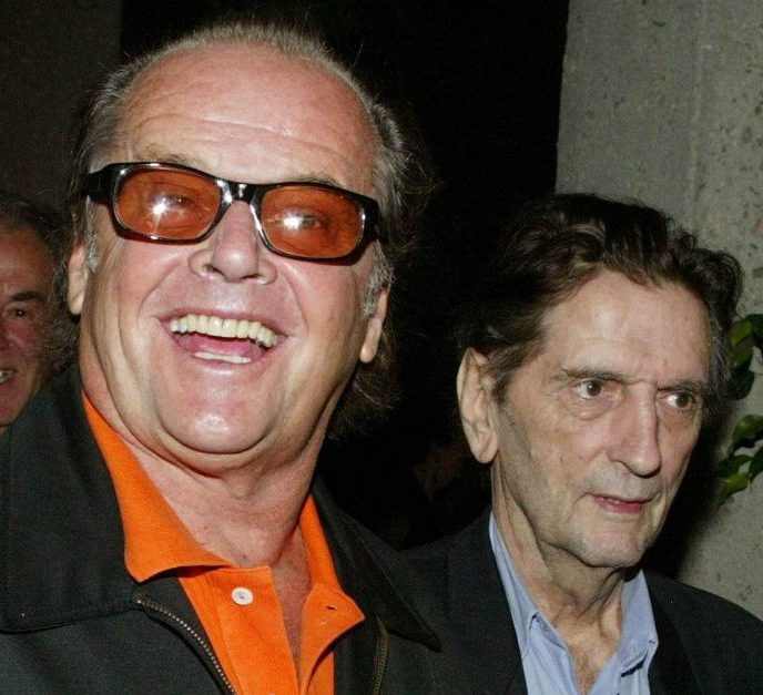 1 140 e1611057453512 How Jack Nicholson Went From Class Clown To Bad Boy of Mulholland Drive