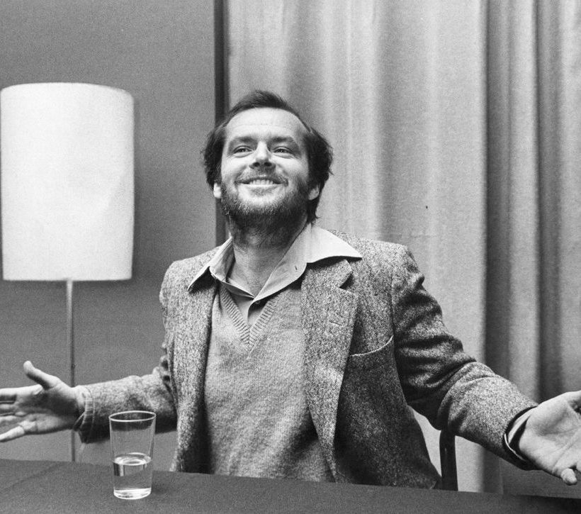 1 144 e1611059640341 How Jack Nicholson Went From Class Clown To Bad Boy of Mulholland Drive