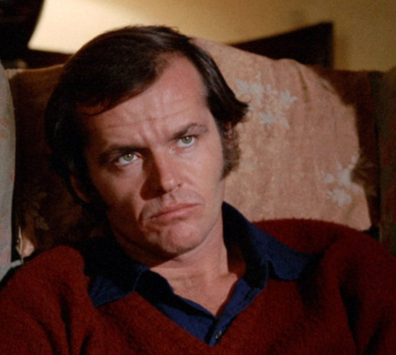 1 148 e1611060765159 How Jack Nicholson Went From Class Clown To Bad Boy of Mulholland Drive