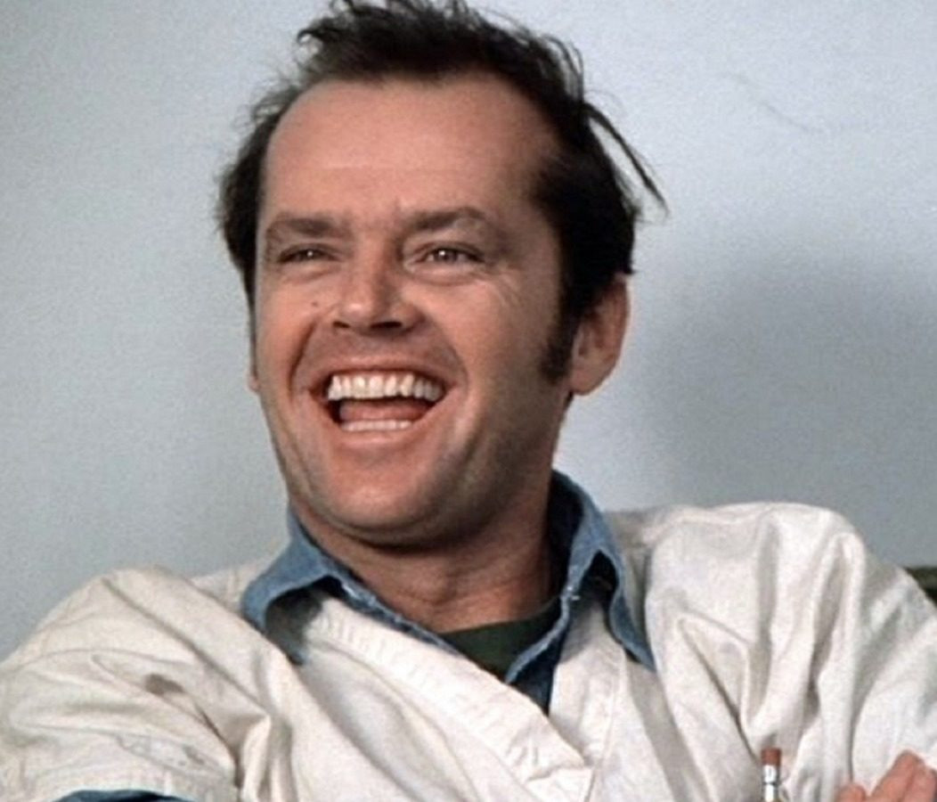 1 156 e1611062386354 How Jack Nicholson Went From Class Clown To Bad Boy of Mulholland Drive