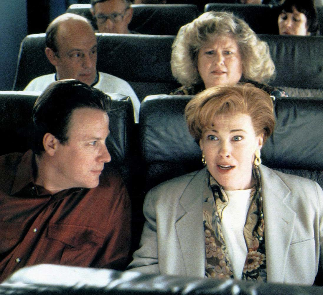 1 16 e1610701967534 20 Things You Didn't Know About Home Alone