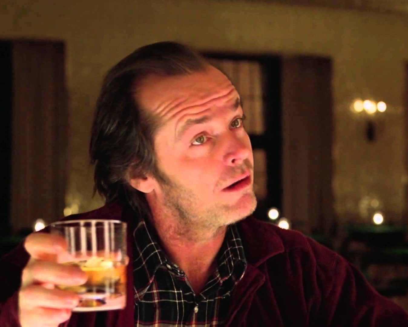 1 167 e1611064555172 How Jack Nicholson Went From Class Clown To Bad Boy of Mulholland Drive