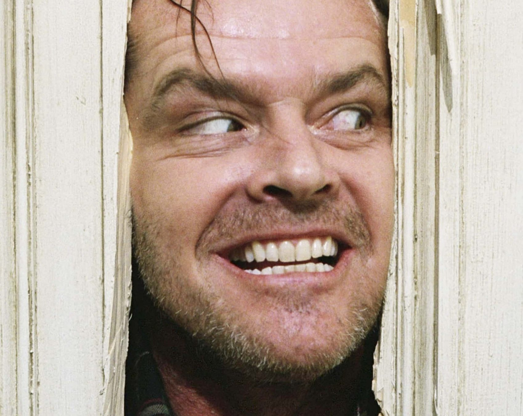1 168 e1611064765744 How Jack Nicholson Went From Class Clown To Bad Boy of Mulholland Drive